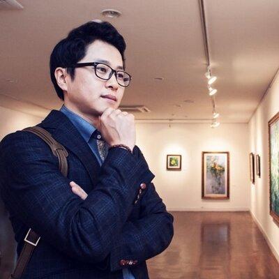 seung hyun | Social Profile