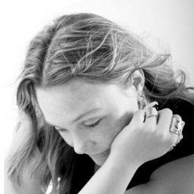 Helen Smit | Social Profile