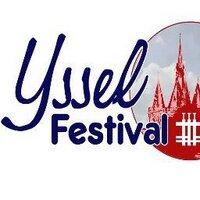 IJsselfestival