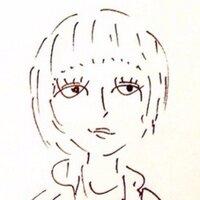MxZx | Social Profile