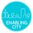 @enablingcity