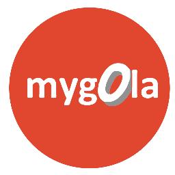 mygola Social Profile