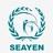 @SEAYEN_UNEP
