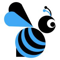 bluebeemobi