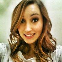Hannah Louise | Social Profile