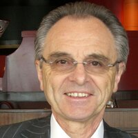Jean-Louis Gassée | Social Profile