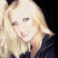 Charlotte Alexander | Social Profile