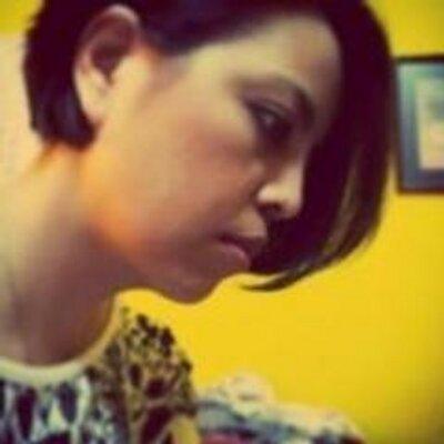 Nina Langitan | Social Profile