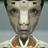 The profile image of gorizo_bot