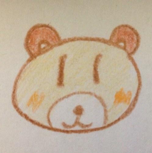 加隈亜衣の画像 p1_20