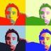 Jason Abbruzzese's Twitter Profile Picture