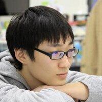 rakuishi | Social Profile