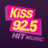 KiSS925 profile