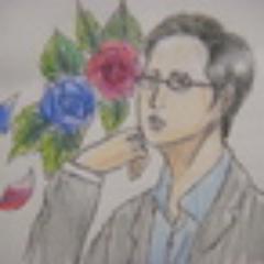 保田隆明(Takaaki Hoda) Social Profile