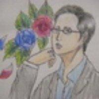 保田隆明(Takaaki Hoda) | Social Profile