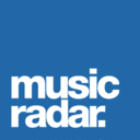 Photo of MusicRadarGear's Twitter profile avatar