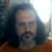 MaurizioMischi profile