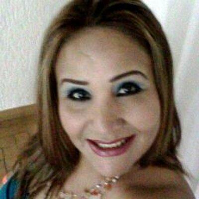 La Muñe | Social Profile