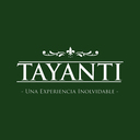 Tayanti Restaurante