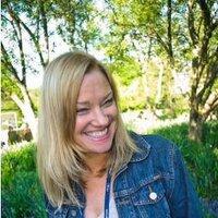 Julia DeVillers | Social Profile