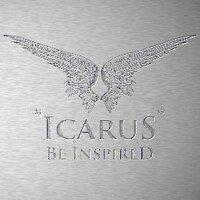IcaruS_Studios | Social Profile