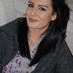 gizem kara 's Twitter Profile Picture