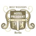 HotelPresidentBerlin