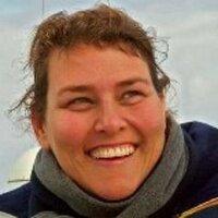 Johanna Engman | Social Profile
