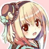 合羽えお@Saeoco* | Social Profile