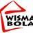 WismaBola profile