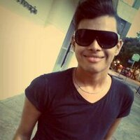 Eduardo Bittencourt   Social Profile