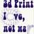 @3dprinting