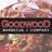 Goodwood Barbecue