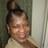 bush_jacqueline profile