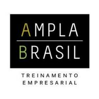 Ampla Brasil | Social Profile