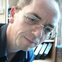 Neil Adam   Social Profile