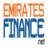 EmiratesFinanc1