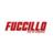 @FuccilloKiaofGr