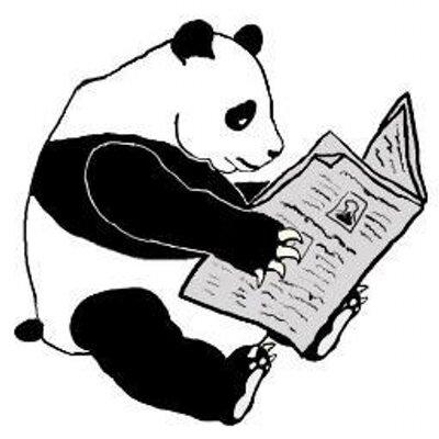 Psych_Panda   Social Profile