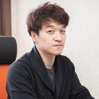 Woojune, Jang   Social Profile