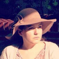 Elizabeth Kellogg | Social Profile