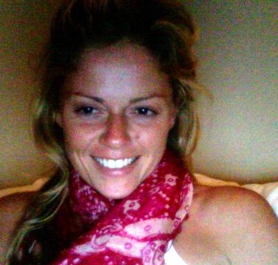 Diana Miller Social Profile