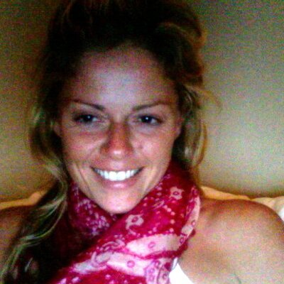Diana Miller | Social Profile