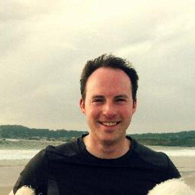 Adam Jeselnick | Social Profile