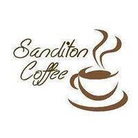 SanditonCoffee
