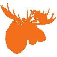 Oskee Moose | Social Profile