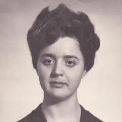 Olga Mineeva (@mineeva_olga)
