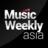 @MusicSAsia