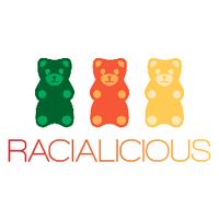 Racialicious | Social Profile