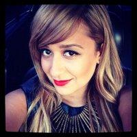 Melanie Velez | Social Profile